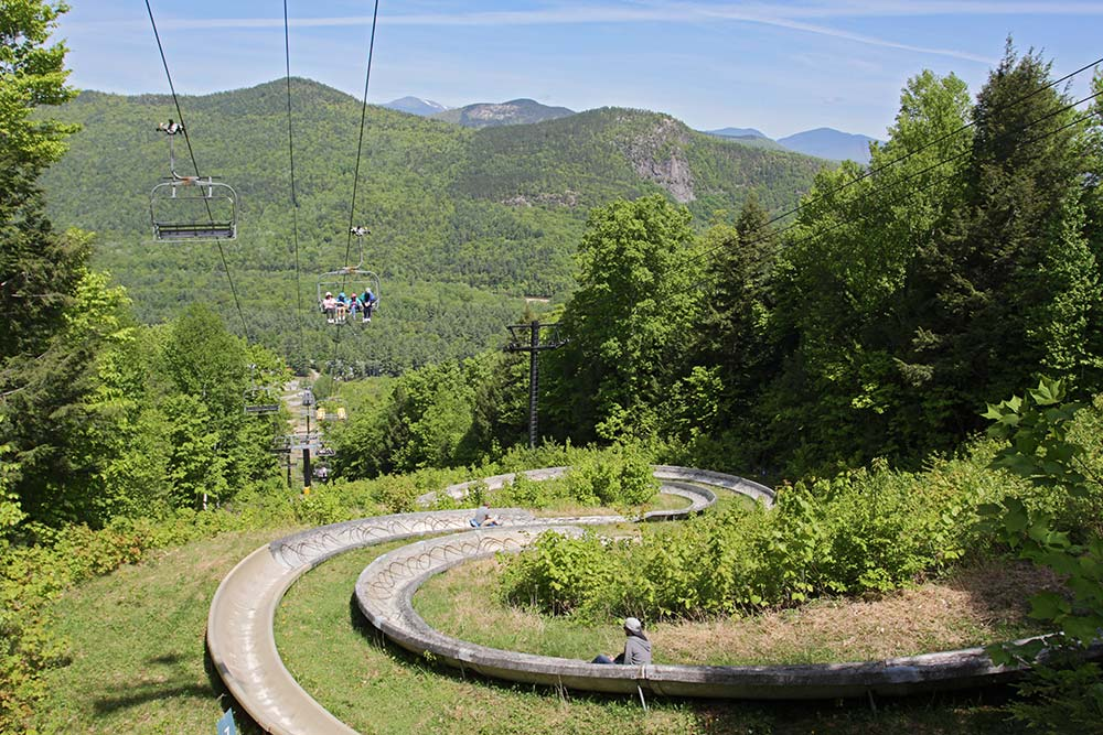 3 Fun and family friendly things to do this summer… exclusively in NH!